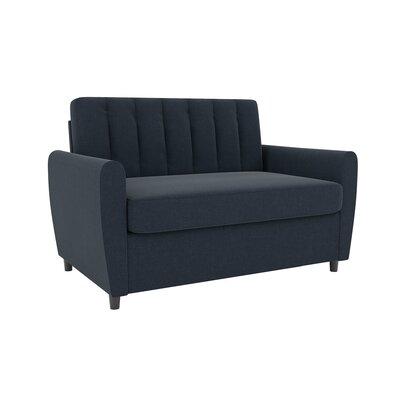 Novogratz 2204629N Brittany Sleeper Sofa