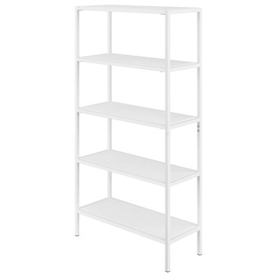 Avondale Standard Bookcase 4508 Product Image