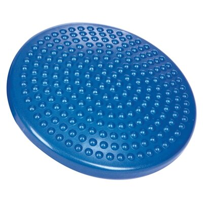 Travel Balance Disc Cushion