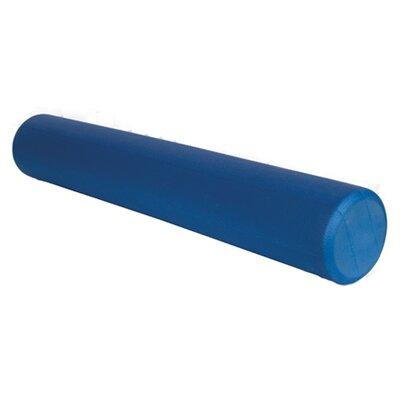 """Foam Roller Size: 36"""" Length"""