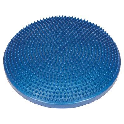 Deluxe Balance Cushion