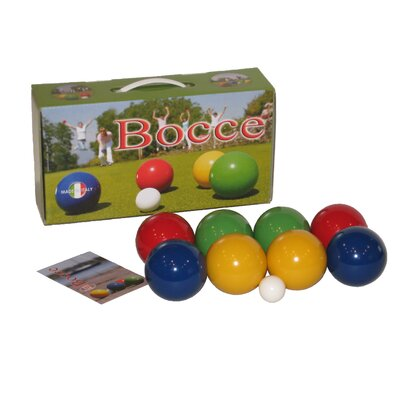 gymnic Junior Play Bocce Set at Sears.com