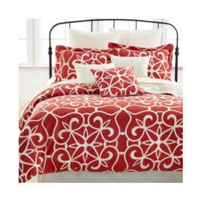 10 Piece Comforter Set