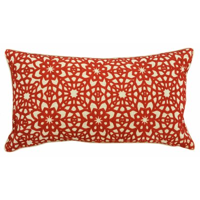 Hatfield Lumbar Viscose Pillow