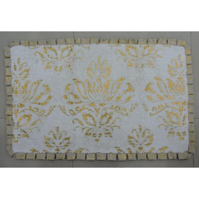 Royal Bath Rug