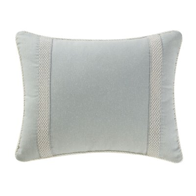 Allure Lumbar Pillow