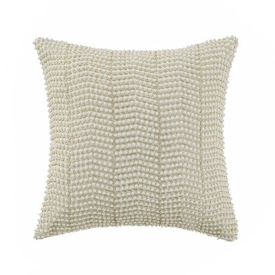 Britt Throw Pillow