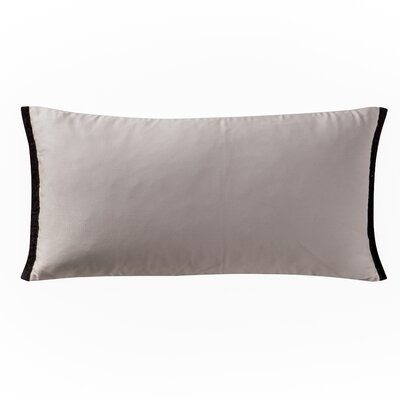 Lisette Breakfast Pillow