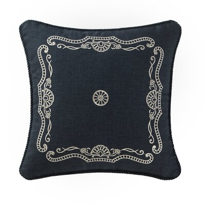 Sinclair Throw Pillow