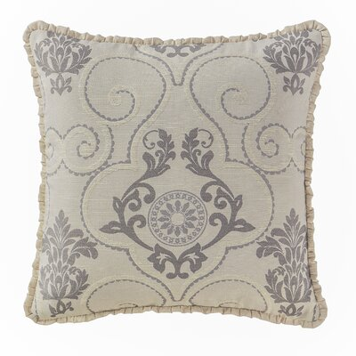 Maura Throw Pillow