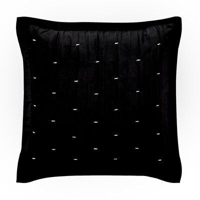Lisette Throw Pillow