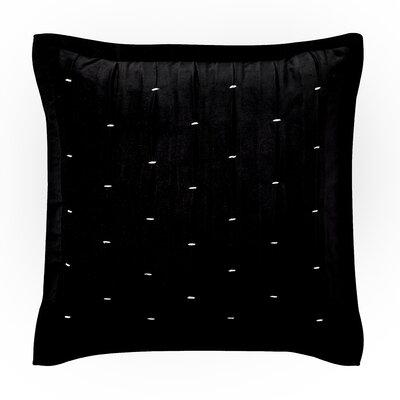 Lisette Throw Pillow