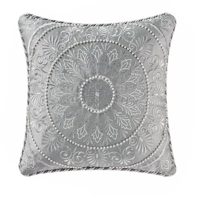 Carlisle Throw Pillow