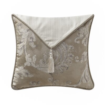 Chantelle Throw Pillow