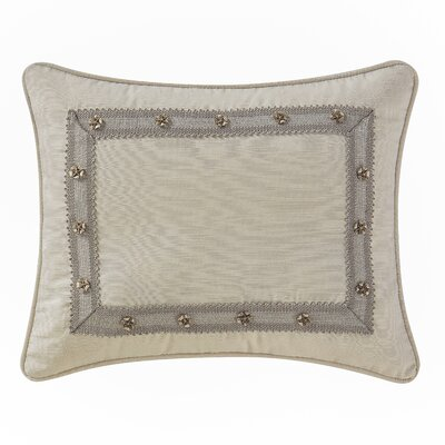 Maura Lumbar Pillow