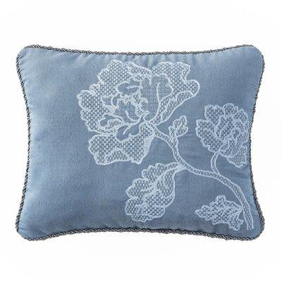Blossom Lumbar Pillow