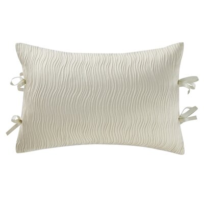 Allure Breakfast Pillow