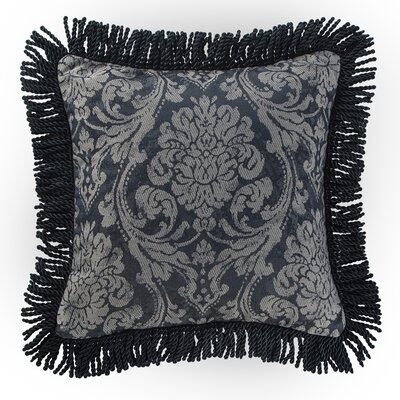Sinclair Throw Pillow