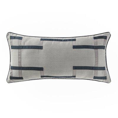 Sinclair Lumbar Pillow