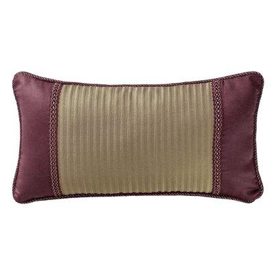 Athena Breakfast Pillow