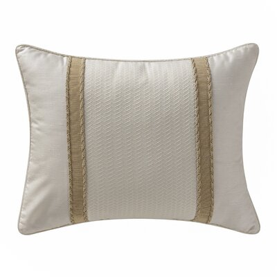 Chantelle Lumbar Pillow