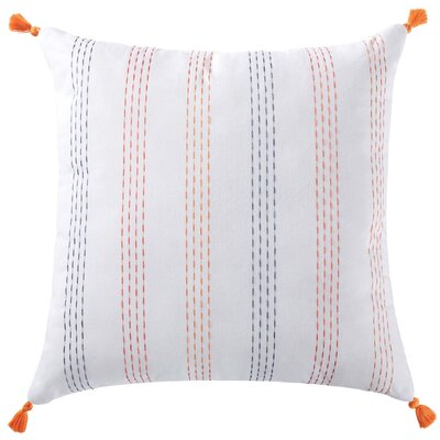 Jagga Decorative Throw Pillow