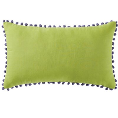 Thia Decorative Throw Pillow