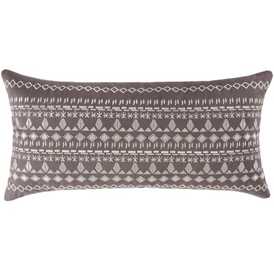 Margo Decorative Throw Pillow