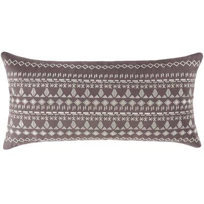 Margo Decorative Throw Pillow