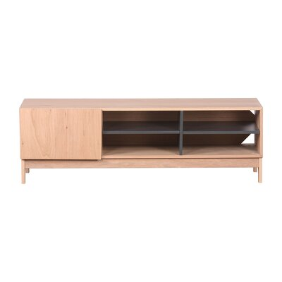 Marcia 55 TV Stand