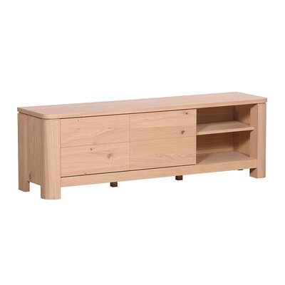 Malo 55 TV Stand