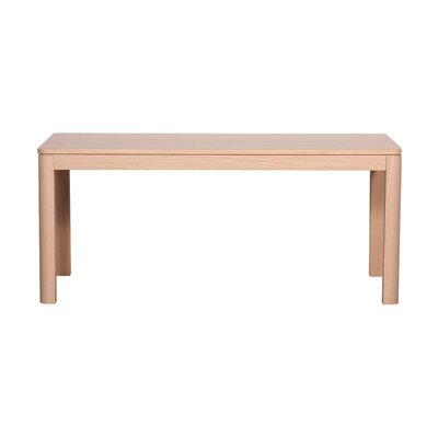 Malo Extendable Dining Table