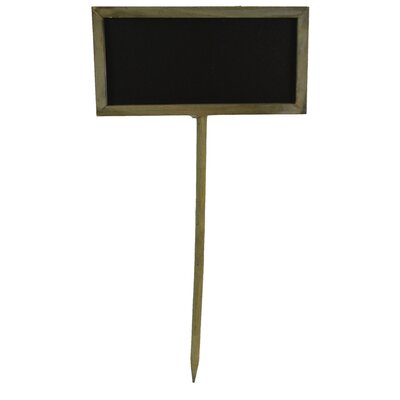 Sign Holder (Set of 5)