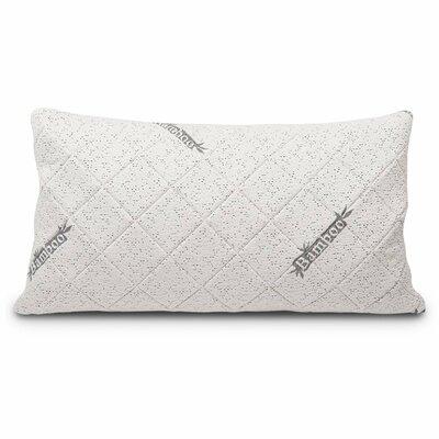 Memory Foam King Pillow