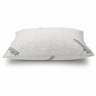 Soft Memory Foam Queen Pillow