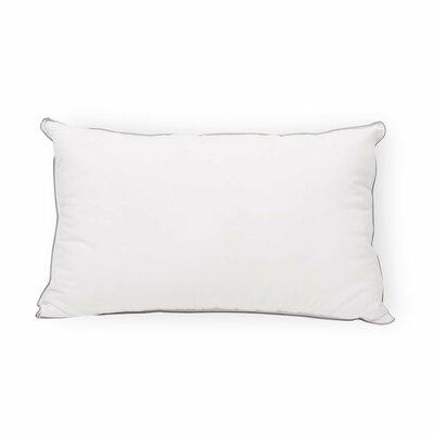 Memory Foam Pillow Size: Standard