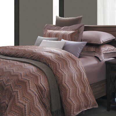 Arizona 7 Piece Queen Duvet Set