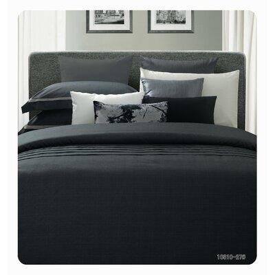 Classic 8 Piece Comforter Set Size: King