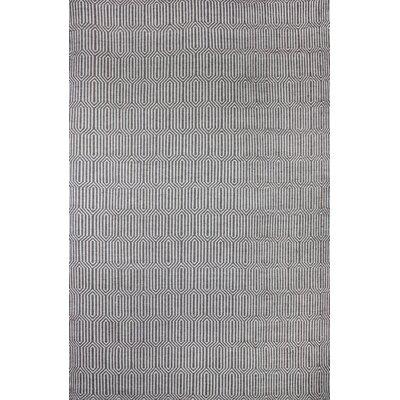 Waide Neutral Rug Rug Size: 8 x 11