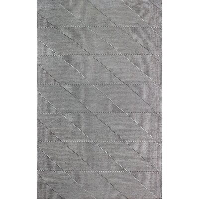 Waide Neutral Area Rug Rug Size: 8 x 10