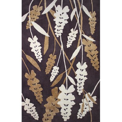 Lima Rug Rug Size: Rectangle 2 x 3