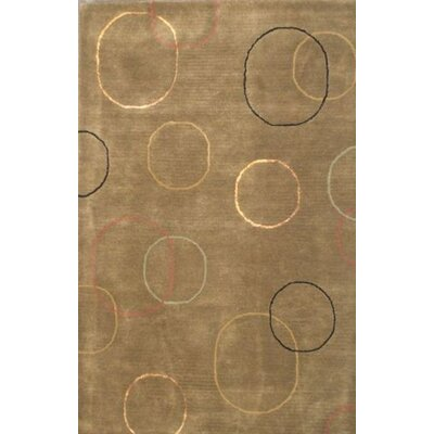 Lucas Rug Rug Size: Rectangle 5 x 8