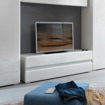 Trixo 59 TV Stand