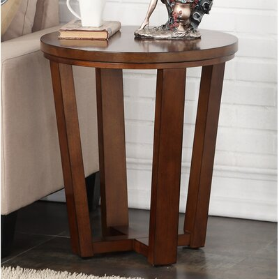 Leister Smart Buy End Table