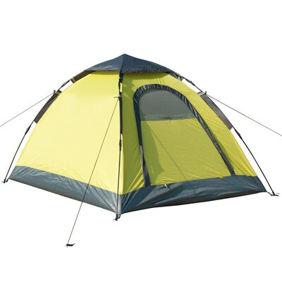 Semoo Waterproof 2 Person Tent