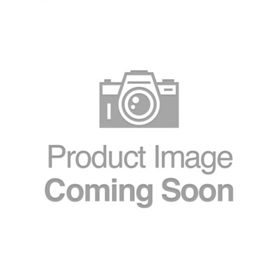 Anora Bokara Wool Black/Beige Area Rug Rug Size: 9 x 12