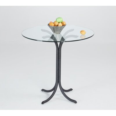 Venetia Counter Height Dining Table