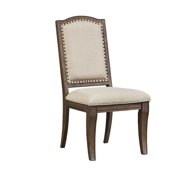 Dana Side Chair (Set of 2)