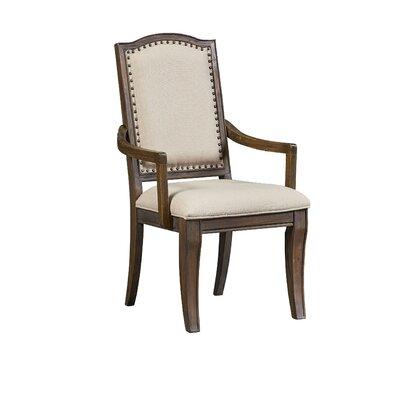Dana Arm Chair (Set of 2)