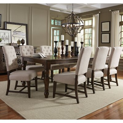 Melinda Dining Table